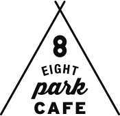 EIGHT PARK CAFE